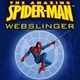 Scarica  Amazing Spiderman Webslinger