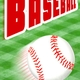 Descarga  Beisbol
