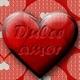 Descarga fondos Dulce Amor - 1