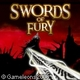 Scarica giochi Swords of fury