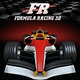 Descarga  Formula Racing 3D