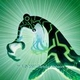 Download wallpapers BEN 10 - 11