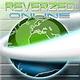 Descarga juegos ReverZed Online