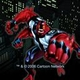 Download wallpapers BEN 10 - 14