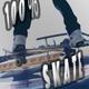 Descarga  100% Skate