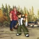 Download wallpapers BEN 10 - 10