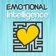 Descarga  Emotional Intelligence