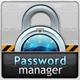 Descarga  Password Manager