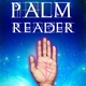 Descarga  Palm Reader Guide