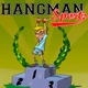 Descarga  Hangman Sports - 3