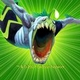 Download wallpapers BEN 10 - 7