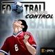 Descarga  Futbol Control - 1