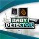 Descarga aplicaciones Baby Detector
