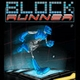 Descarga  Block Runner Java