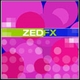 Descarga  Zed FX