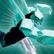 Download wallpapers BEN 10 - 9