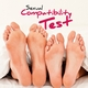 Descarga  Sexual Compatibility Test