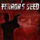 Download  Terror´´s Seed