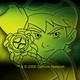 Download wallpapers BEN 10 - 8