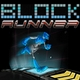 Download  Block Runner