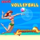 Descarga  Beach Volleyball Smashdown