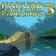 Descarga juegos Kakuro Paradise 3