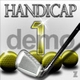 Descarga  Handicap