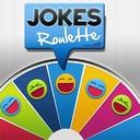 Jokes Roulette