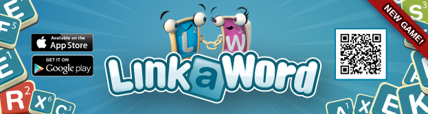 LinkAWord