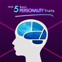5 Big Traits