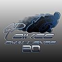 GP Bikes Challenge 3D