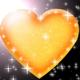 Descarga fondos Tu iluminas mi corazón