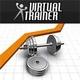 Descarga  Virtual Trainer