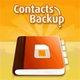 Descarga  Contacts Backup