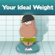 Descarga  Your Ideal Weight