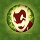 Download wallpapers BEN 10 - 2