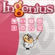 Descarga  Ingenius