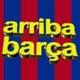 Descarga  Arriba Barça