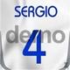 Descarga fondonombres Real Madrid
