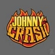 Scarica giochi Johnny Crash