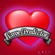 Scarica giochi Love Predictor