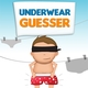 Descarga  Underwear Guesser