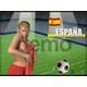Descarga videotonos Sexy Fan española