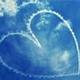 Descarga  Corazón celestial