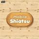 Descarga  Mobile Shiatsu