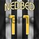 Descarga fondonombres Juventus