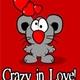 Descarga  Loco de amor