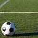 Descarga  Balón Fútbol