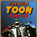 Formula Toon Manager