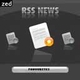 Descarga aplicaciones RSS News